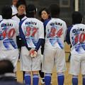 SaeKojima_0003