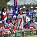 写真: SaeKojima_0098