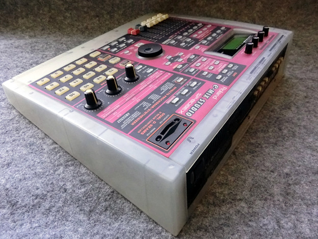 808ex-4