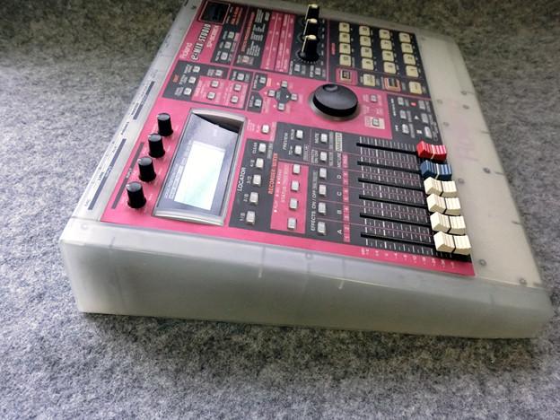 808ex-5