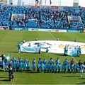 写真: 横浜FC