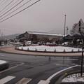 Photos: 野辺町ラウンドアバウト