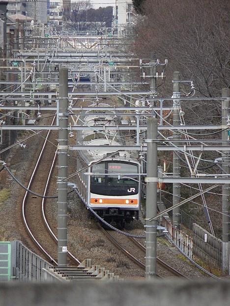 Photos: P1020039