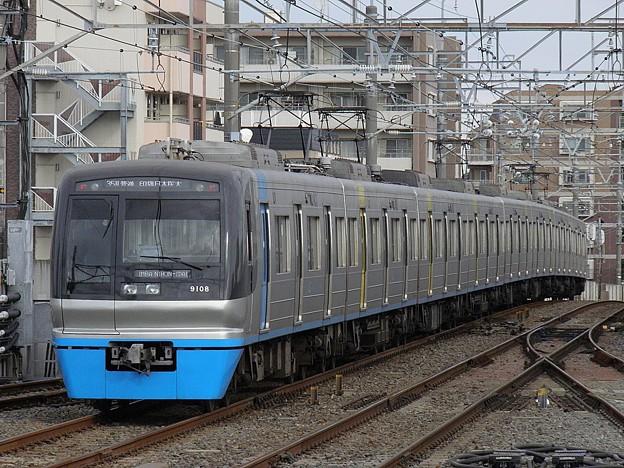 P1020043