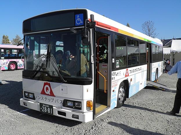 PB050025