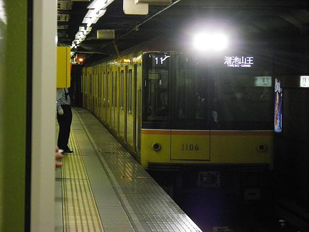 PB060029