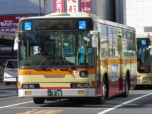 PC030030