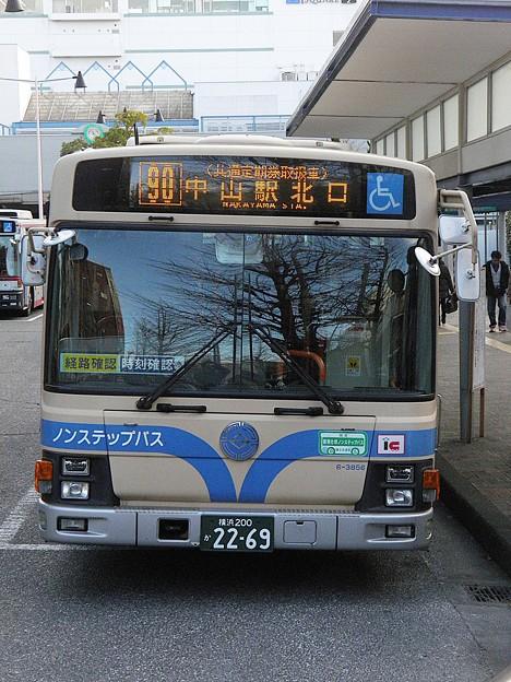 P1150020