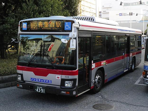 P1150023