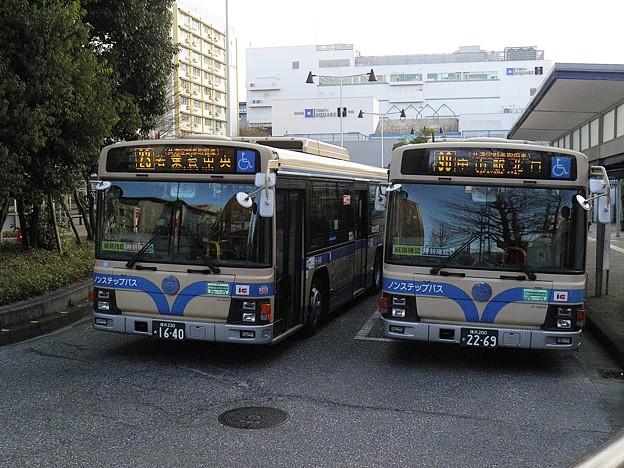 P1150024