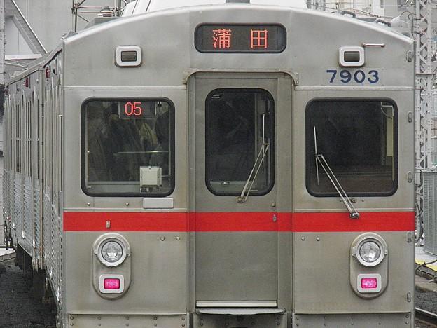 P4080030