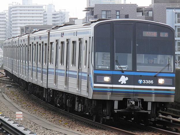 P5060002