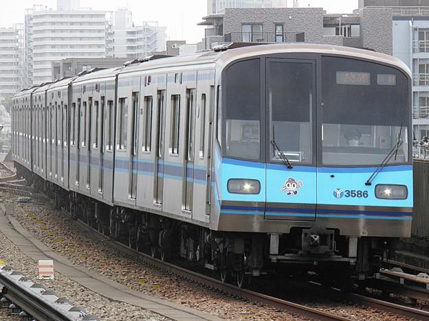 P5060004