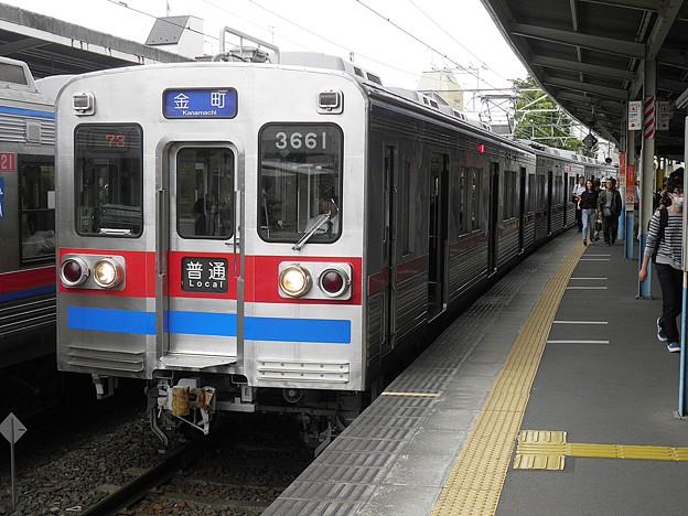 P6110015