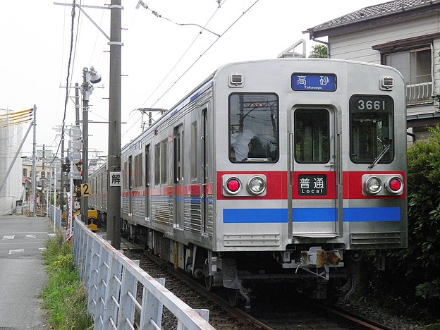 P6110035