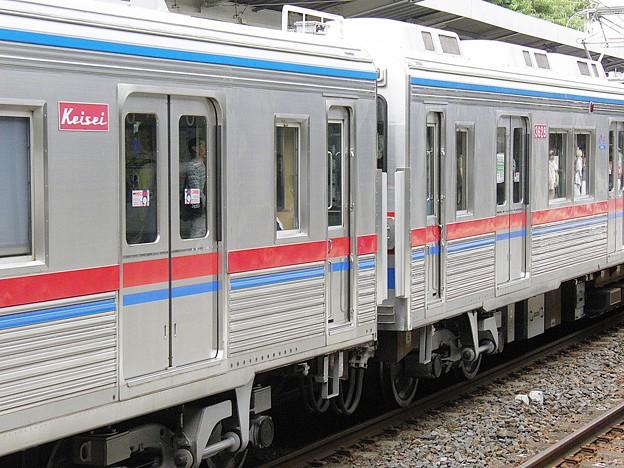 P6110039