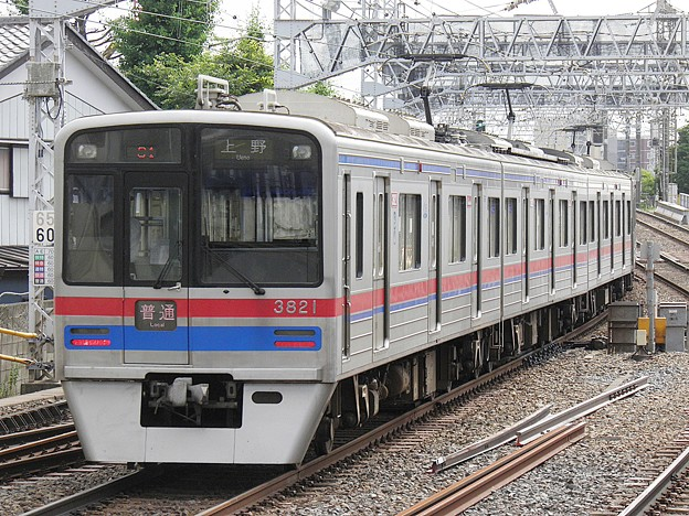 P6110065