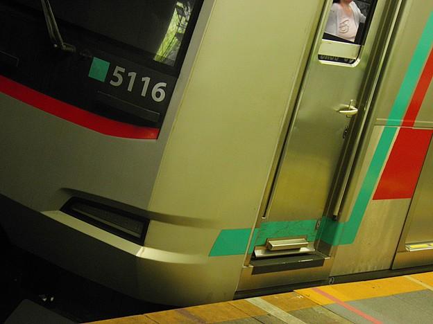 P7010004