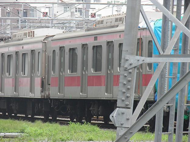 P7010018
