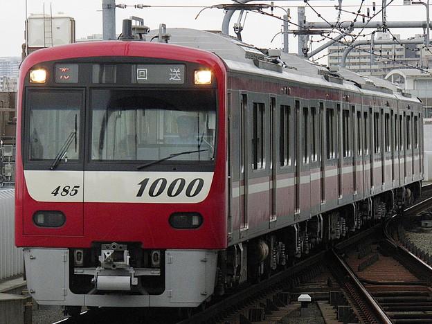 P7010072