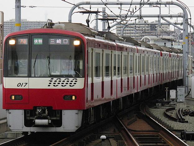 P7010076