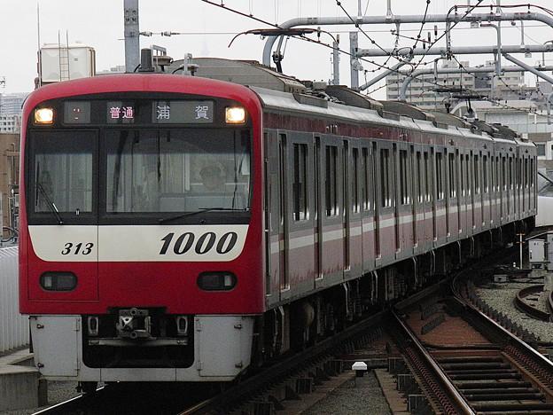 P7010077