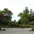 青森 盛美園 170609 02