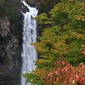 写真: 奥日光 華厳の滝 171017 02