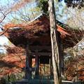写真: 醍醐寺 171202 04