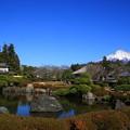 写真: 大石寺 171203 02