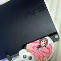 Photos: PS3繋ぐのに55分かかっ...