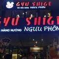 gyu_0373