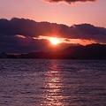 荒海Sunset X'mas2010