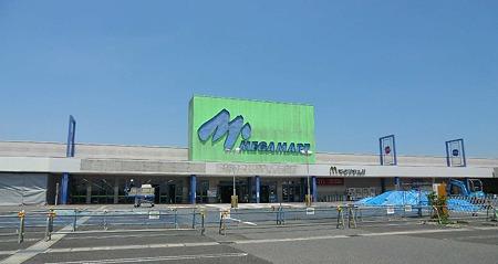 メガマート刈谷店-240524-4