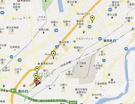 katigawa kasugai map-240531