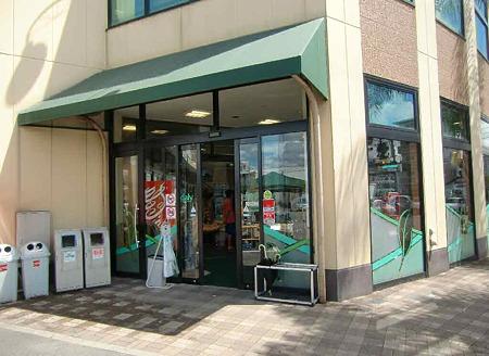 foodary kirishima-220830-4