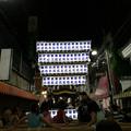 布団太鼓3(Night Ver)