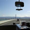 関西空港裏景色11