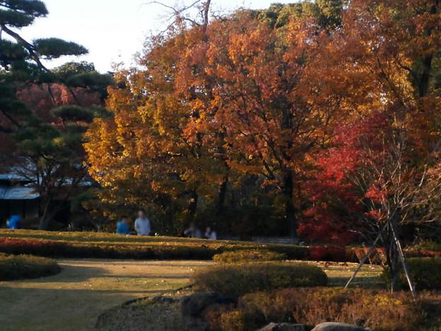 Photos: higashi09