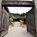 Photos: 妻籠宿にて