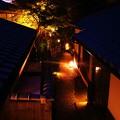Photos: 京都の街