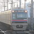 3005F