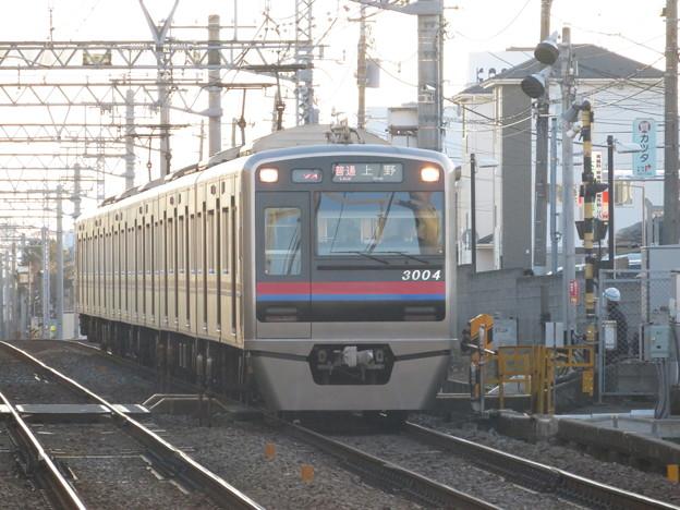 3004F