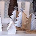 Photos: クリスマス雑貨