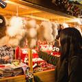 ドイツ・クリスマスマーケット 2017 (4)