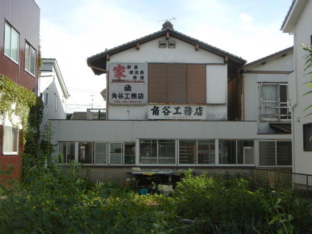 写真: DSCN4627