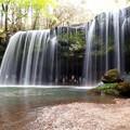 Photos: 鍋ケ滝1