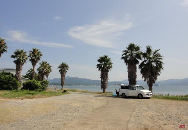 Photos: 久々の海水浴