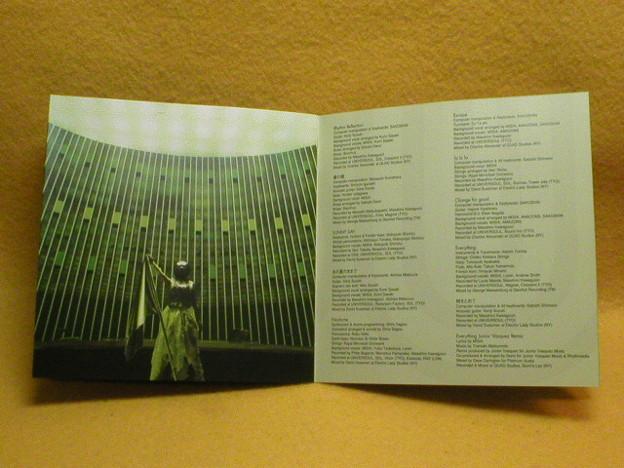 MARVELOUS MISIA マーヴェラス ミーシャ CD アルバム