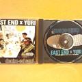 Photos: DENIM-ED SOUL CD イースト エンド プラス ユリ